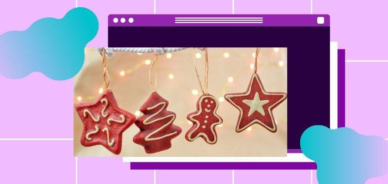 Los anuncios más llamativos de la Navidad 2019/2020