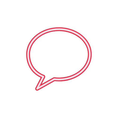 Programa de digitalización de tu departamento de marketing y ventas para pymes