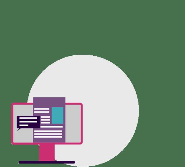 Marketing digital: seo y sem, emial marketing, seo posicionamiento, branded content