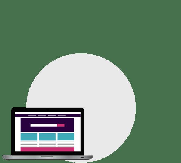 Diseño tienda online y ecommerce