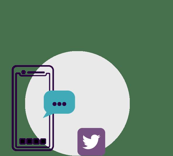 Redes sociales y estrategia social media