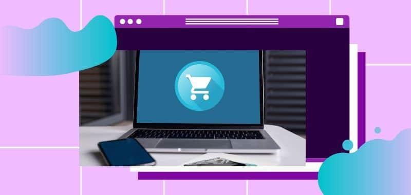 5 Tips para una tienda online de éxito