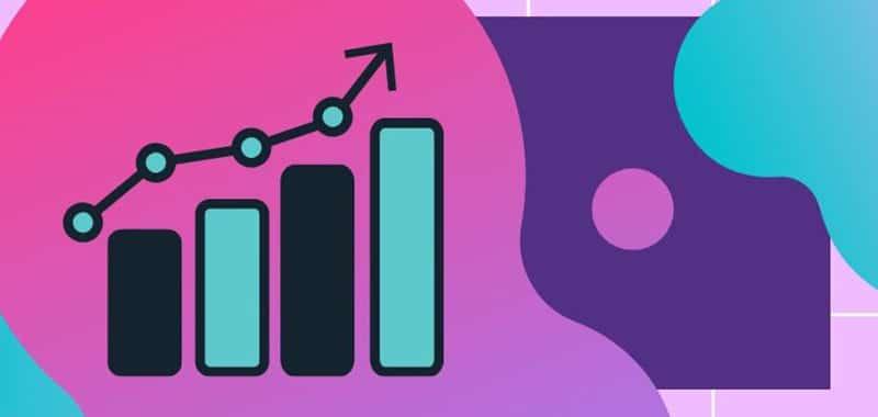 Cómo hacer tu plan de marketing digital [guía 2020]