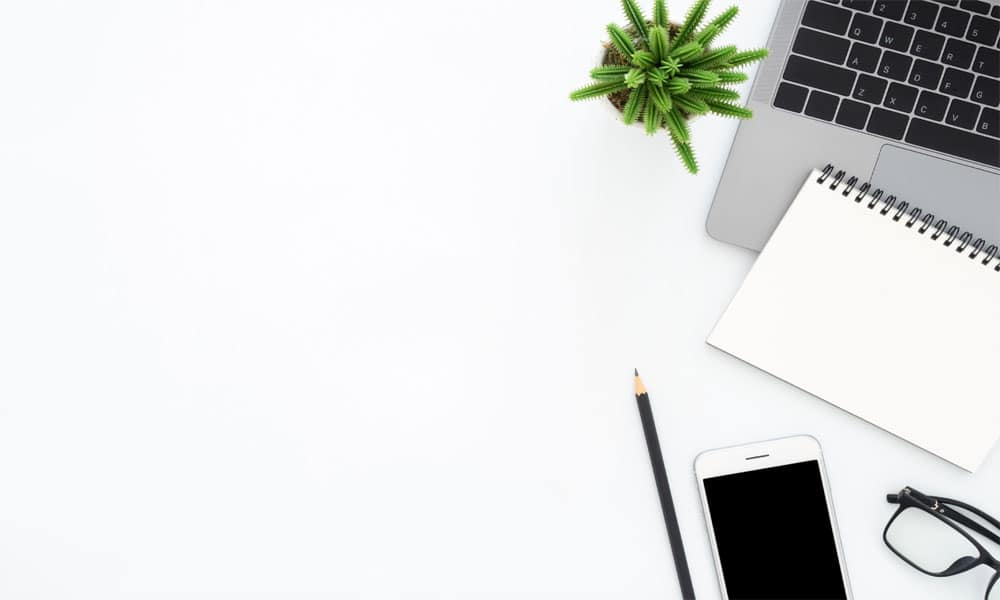 Planificación y ejecución de campañas digitales