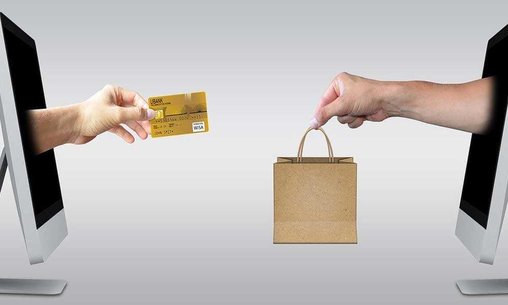 Ecommerce adaptado a tu negocio online