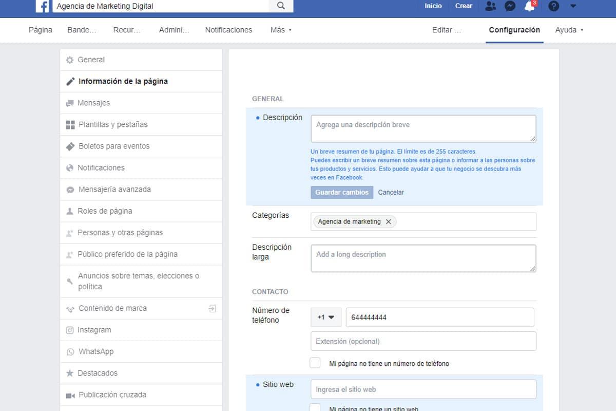 como-crear-un-perfil-de-empresa-en-facebook-paso-a-paso-editar-gestion-de-redes-sociales-agencia-de-marketing-burgos