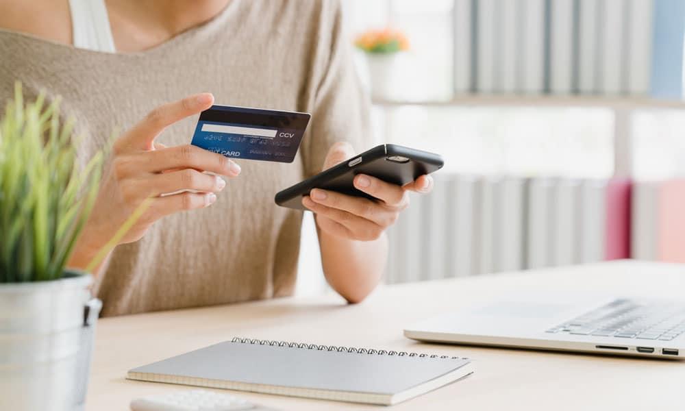 Creación de tienda online WooCommerce