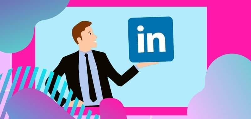 Cómo crear un perfil de empresa en Linkedin en 5 pasos