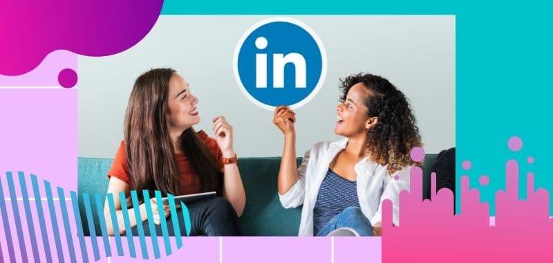 Qué es y para qué sirve Linkedin