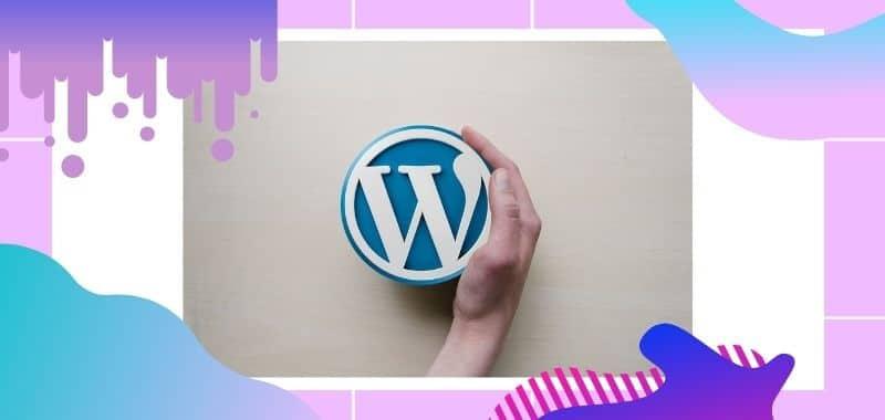 Cuáles son los mejores temas WordPress