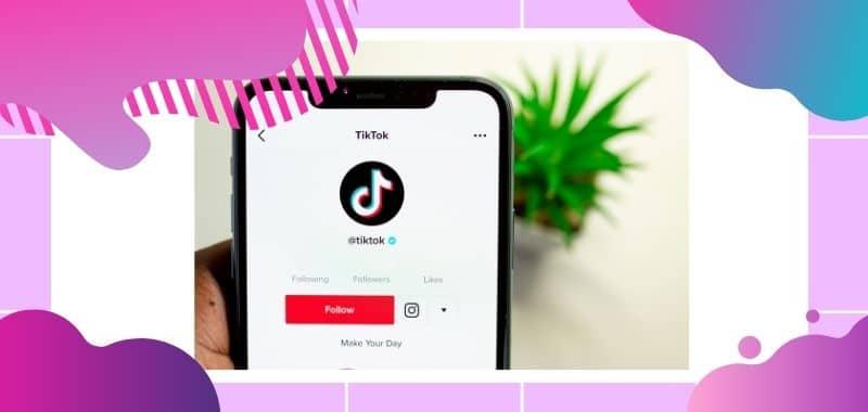 TikTok: Qué es y como promocionar tu marca en ella