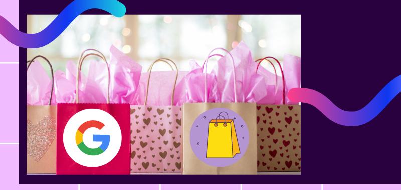 ¿Cómo crear una campaña de rebajas para tu tienda online?