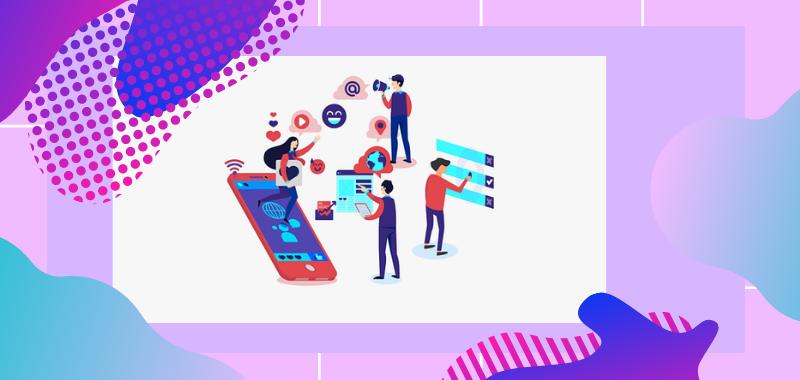 Las herramientas gratuitas más TOP para gestionar redes sociales