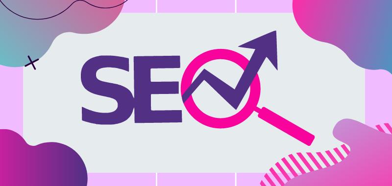 3 estrategias SEO para posicionar tu página web