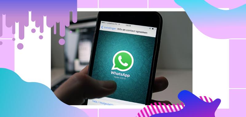 Whatsapp Business: qué es, cómo se utiliza y sus nuevas funciones