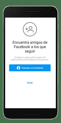 como-crear-una-cuenta-de-empresa-en-instagram-amigos-en-facebook-invitar-movil-gestion-de-redes-sociales-empresas