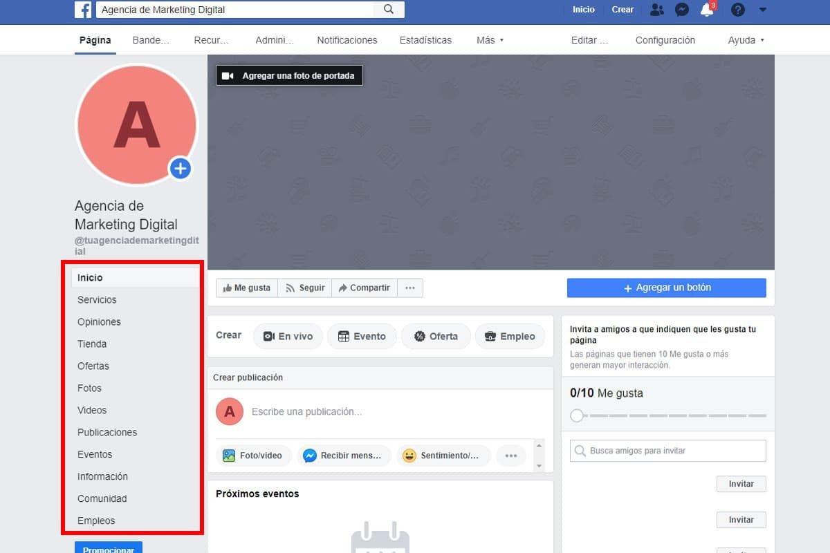como-crear-una-pagina-de-empresa-en-facebook-paso-a-paso-tienda-informacion-gestion-de-redes-sociales-agencia-de-marketing-burgos