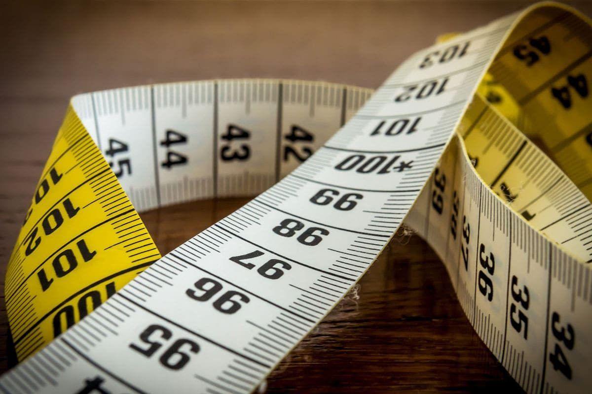 como-medir-resultados-en-marketing-digital