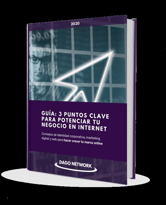 ebook-como-potenciar-tu-negoico-en-internet-agencia-de-comunicacion-publicidad-marketing-dago-network.png